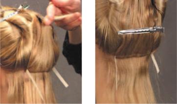 Gricelda smith pensacola fl 32504 hair salon hair extensions pensacola hair extensions pmusecretfo Choice Image