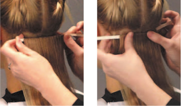 Gricelda smith pensacola fl 32504 hair salon hair extensions if you want longer thicker and fuller hair we have the solution for you pmusecretfo Choice Image