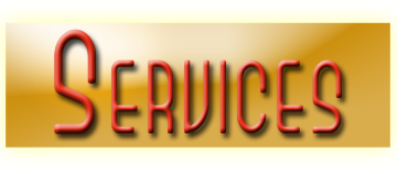 Hair Salon Services - Gricelda's Hair Studio